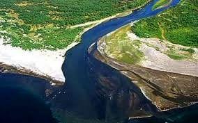 طرح انتقال آب کشاورزی به سیستان اجرا می شود