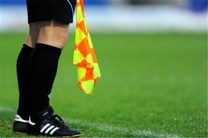 فهرست داوران قضاوت کننده در هفته نخست لیگ برتر فوتبال