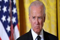 """""""جو بایدن"""" از زوال عقل رنج می برد"""