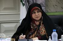 استعفای مسعود نصرتی شهردار رشت بررسی می شود