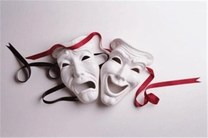 مجموعه تئاتر شهر و تماشاخانه سنگلج ۱۸ تیرماه تعطیل هستند