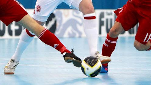 اندونزی به عنوان میزبان جام باشگاههای فوتسال آسیا انتخاب شد