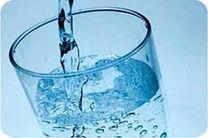 انتقاد نماینده اردبیل از مشکل آب شرب بهداشتی در این شهر