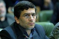 شهردار تهران از مردم عذرخواهی کند