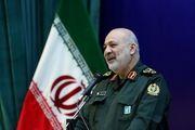 بدون حضور ایران در غرب آسیا امکان دستیابی به روندهای امنیتی پایدار امکان پذیر نیست