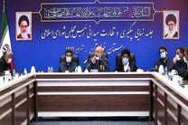 مسئولان باید بدون واسطه با مردم صحبت کنند/ نظارت ما از نوع نظارتی که در تهران بنشینیم نیست