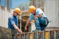 کارگران فاقد بیمه برای بیمه شدن اقدام کنند