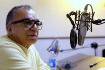 جزئیات ویژه برنامه رادیو پیام برای شب یلدا اعلام شد