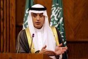نمیخواهیم قطر از تروریسم حمایت کند