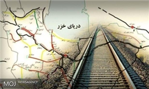موافقت ایران با تخفیف ۴۰ درصدی هزینه حمل از نخجوان به بنادر جنوبی ایران