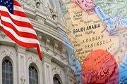 آمریکا هیچ پیام تهدیدآمیزی به طرف یمنی نفرستاده است