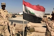 آغاز مرحله سوم عملیات «قهرمانان عراق» برای سرکوب بقایای داعش