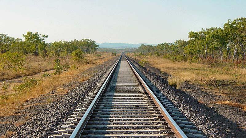 6 هزار کیلومتر محور ریلی در برنامه کاری راهآهن ایران