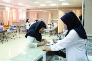 جزئیات برگزاری پنجمین دوره انتخابات نظام پرستاری