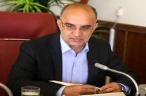 مدیریت کرمانشاه از تمام توان خود برای رفع مشکلات تولید استفاده خواهد کرد