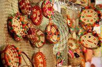 بازارچه دائمی صنایع دستی بزودی در بندرعباس راه اندازی می شود