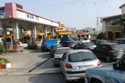 سهمیه بنزین دی ماه امشب به کارتهای سوخت واریز میشود