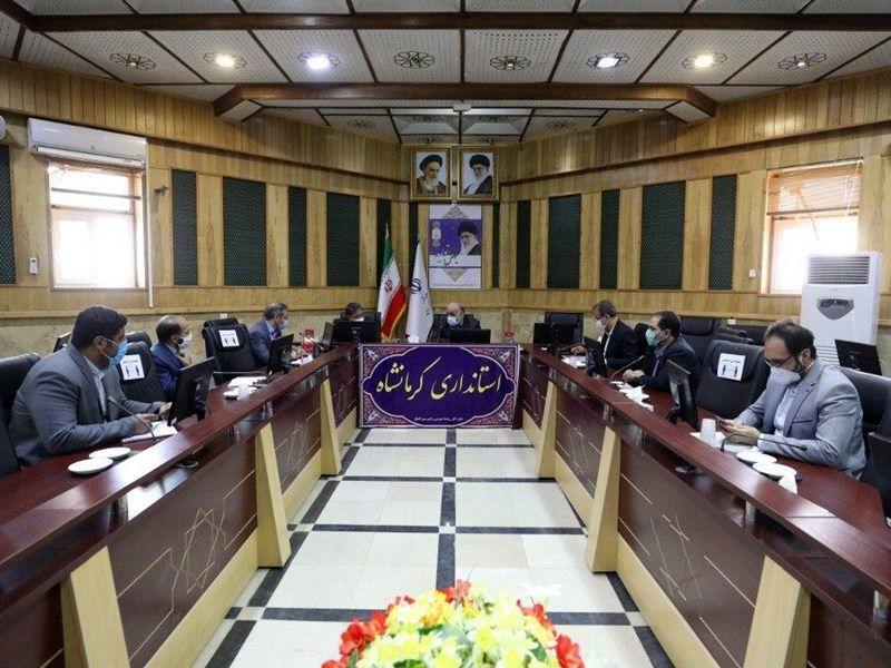 شهرداران استان کرمانشاه پیگیر مطالبات کارگران باشند