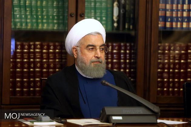آقای روحانی! درباره وام دانشجویان دکتری تدبیری کنید