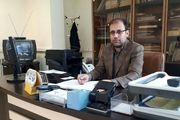 پایان غربالگری عمومی طرح محله محور شهید سلیمانی در بدره