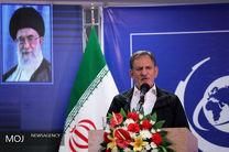 برخی کشورها میخواهند اقتدار منطقهای ایران را از بین ببرند