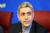 رانتجویی ویژگی اصلی اقتصاد ایران است
