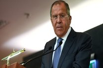 روسیه برای همکاری با دولت جدید آمریکا شرط گذاشت