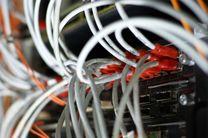 بانک های ایرانی هفته آینده به شبکه ملی اطلاعات متصل میشوند