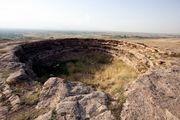 ثبت ملی 3 اثر طبیعی در استان اردبیل