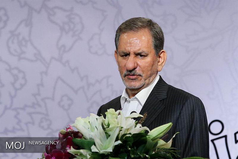وظایف اجتماعی و فرهنگی سازمان میراث فرهنگی در کلانشهرها ابلاغ شد
