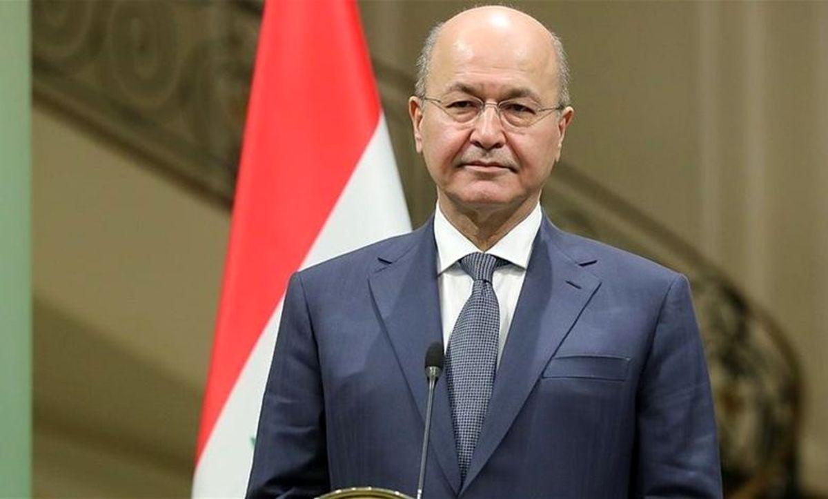 عراق از ۲۰۰۳ به دلیل فساد مالی و اداری هزار میلیارد دلار از دست داده است