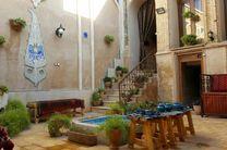 طرح هر سه شنبه یک روستا در مهریز اجرا می شود