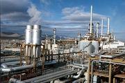 13 وزیر نفت به ایران می آیند
