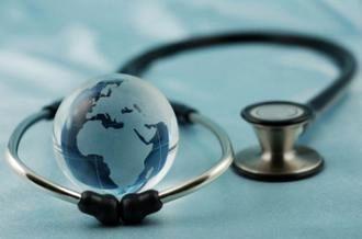اجرایی شدن سند ملی سلامت اجتماعی در کشور به تصویب رسید