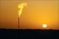 استمرار زیاده خواهی عربستان در بازار نفت
