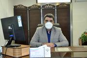 اتمام ساخت 19 مدرسه و مسجد در پروژههای مسکنمهر در استان اصفهان