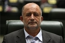 وزیر علوم را از میان آذری ها انتخاب کنید