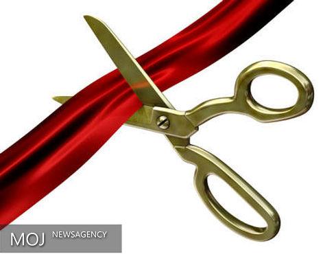 سه طرح صنعتی در لرستان با حضور معاون وزیر افتتاح می شود