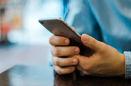 چگونه سرویس های ارزش افزوده تلفن همراه را غیرفعال کنیم؟