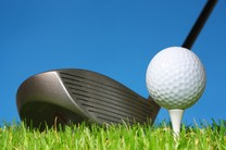 زمان برگزاری مسابقات گلف قهرمانی بانوان کشور مشخص شد