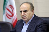 انتخابات جلوهگاه بیداری اسلامی مردم ایران است