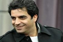 آخرین اخبار از دل منوچهر هادی/ شروع فیلمبرداری بعد از اتمام رحمان 1400