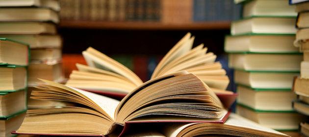 فراخوان اهدای کتاب به کودکان نیازمند