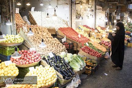 بازار+شب+یلدا+ (1)