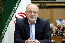 افتتاح ۱۱۷۴ پروژه عمرانی در هفته دولت