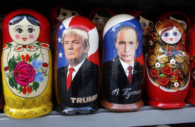 آغاز فاز جدید بررسی دخالت روسیه در انتخابات ریاست جمهوری 2016 آمریکا