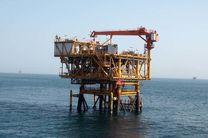 پیشتازی پارس جنوبی از طلا و نفت
