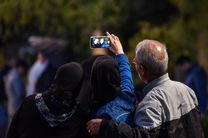 سفر بیش از 266 هزار گردشگر به آذربایجان شرقی در نوروز ۹۶