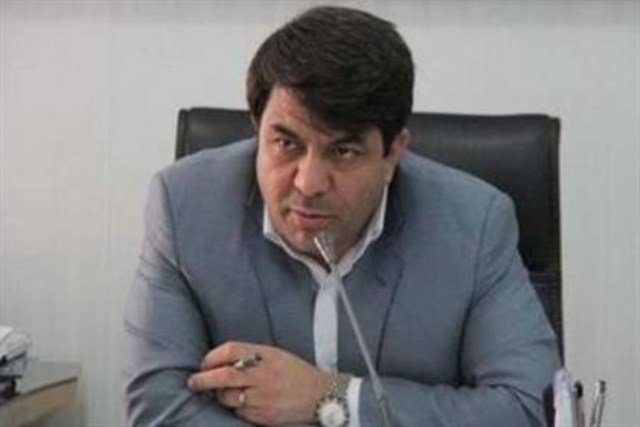 توسعه متوازن شهرستانهای استان رویکرد سفر دولت به یزد است