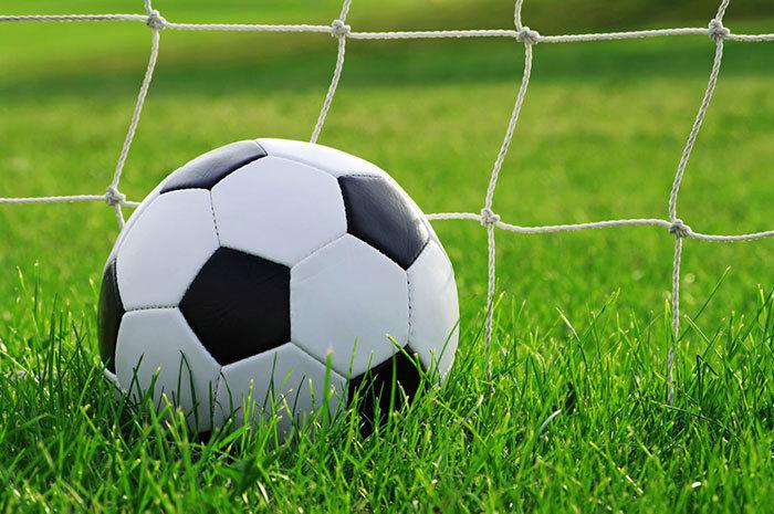 5 خوزستانی به اردوی تیم ملی فوتبال نوجوانان دعوت شدند